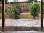 [UGCLA-CJ-weather][EXTERNAL] Moreno Valley storm (hail storm)