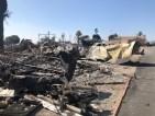 calimesa-fire-aftermath-sandalwood-oct-14-2019-2