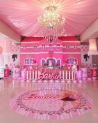el_chapo_barbie_05