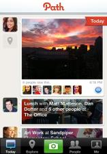 Path Lays Off 20 Percent of Staff