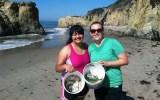 Major Good: California Coastal Cleanup Day
