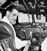 Howard_Hughes_1951
