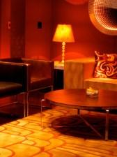 O Hotel + Caña = Rum Yummy