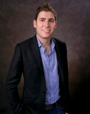 Facebook Co-Founder Eduardo Saverin Invests in Another Social Network