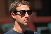 118503913 Doubts Intensify About Zuckerbergs Role as Facebook CEO