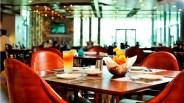 P.S. Restaurant Week