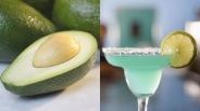 [WORTH THE TRIP] Morro Bay Bash: Avocado & Margarita Fest