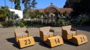 San Diego Electriquettes