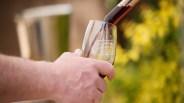 Dry Creek Wine Weekend