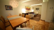 Create an Inspiring Room