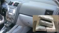 BB-Dash-Cocaine-062419-Both