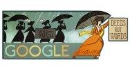 alice-paul-google-doodle