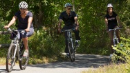 Obama Vacation