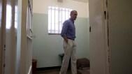 Obama US South Africa