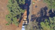 chicken-truck-spill-110218-2