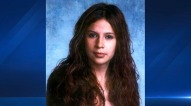 3-3-15-Brenda-Sierra