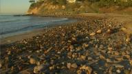 No. 9: Cabrillo Beach