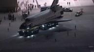 endeavour-hangar-am