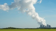 Carbon Dioxide Levels Reach All-Time High