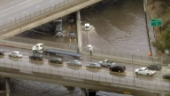 160106-5-freeway-flooding-5