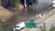 160106-5-freeway-flooding-raw-1
