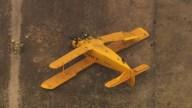 160506-big-panda-plane-crash-1