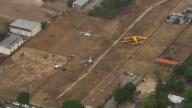 160506-big-panda-plane-crash-2