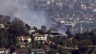 160719-hollywood-hills-brush-fire-2