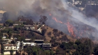 160719-hollywood-hills-brush-fire-3