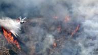 160719-hollywood-hills-brush-fire-7