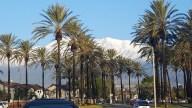 [UGCLA-CJ-weather]View from Fontana