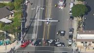 2-aerial-plane-land-oc-06018