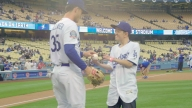 5-29-2018-dodgers-first-pitch