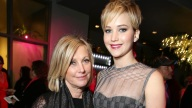 Lionsgate's 'The Hunger Games: Catching Fire' Los Angeles Premiere