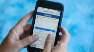 Facebook Denies It Let Tech Companies Misuse Personal Data