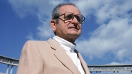 AlexSpanos1987GettyImages-71712638