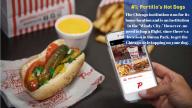 Best-Fast-Casual-Restaurants-2018-1