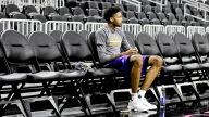 Brandon Ingram For Rookie of the Year