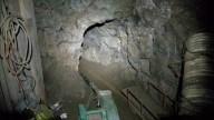 Drug-Tunnel-10-9-18-1