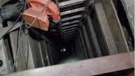 Drug-Tunnel-10-9-18-2