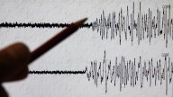 California Getting Earthquake Early Warning System Ready