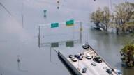 Katrina - 2005