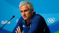 Lochte Nabs New Sponsor After Others Dump Him