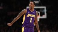 Lonzo Ball Struggles Late, Lakers Lose