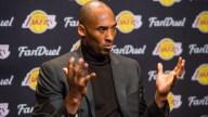Cavs Beat Lakers