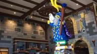 Legoland-Castle-Hotel-NBC-7-Luke-041818_3