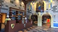 Legoland-Castle-Hotel-NBC-7-Luke-041818_4