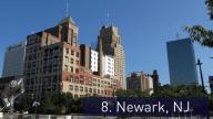 Newark-8-07118