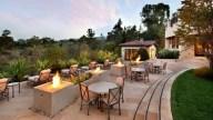 $68M: A Humble Abode, Los Altos Hills