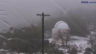 Snow-Mt-Laguna-Observatory-SDGE-011519